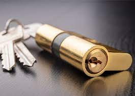 Re-Keying Service