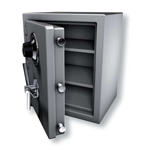 Safes And Vaults Opened Service