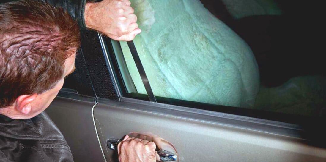 Car Lockout - Fiona Locksmith - Bay Ridge Brooklyn, NY