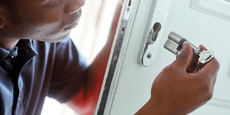 Locksmith For House Door - Fiona Locksmith - Bay Ridge Brooklyn, NY