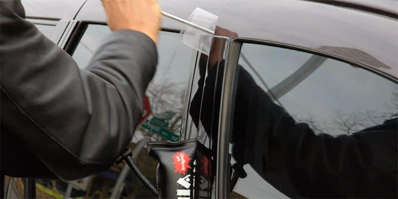 Vehicle Locksmith - Fiona Locksmith - Bay Ridge Brooklyn, NY