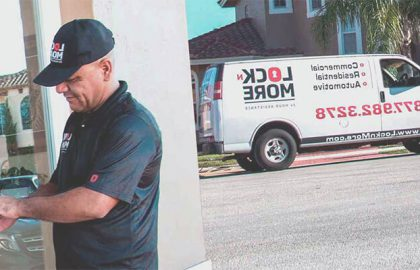 Home Locksmith Services That Are Trustworthy