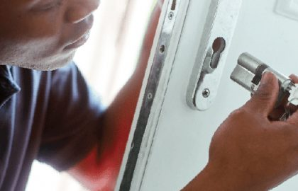 Locksmith For House Door – Difference In Service