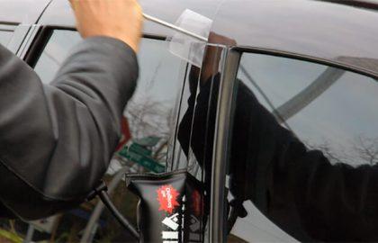 Vehicle Locksmith – Speedy And Efficient Locksmith Services